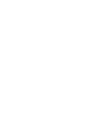 GROOF